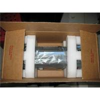 RG5-5751 HP 9040 9050 Fuser Unit