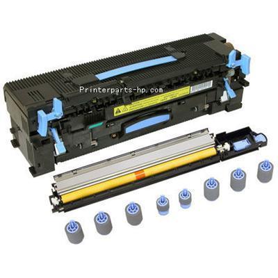 C9152A HP Laserjet 9000 9040 9050 Maintenance Kit