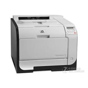 RM1-8606-000CN HP LaserJet Pro 400 color Printer M451dn Fuser Assembly