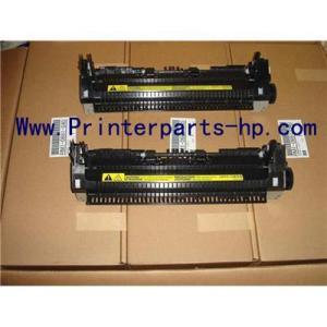 RM1-2086-000CN HP 1020 Fuser Unit 110V