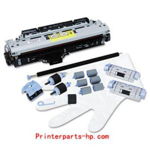 HP 5200 Fuser Assembly HP 5200 Maintenance Kit