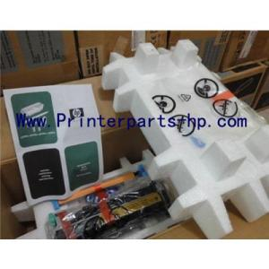 HP 4015 Fuser Assembly HP 4515 Maintence Kit