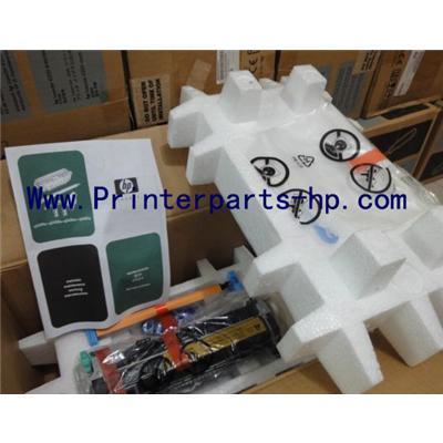 HP 4015 Fuser Assembly HP 4515 Maintence Kit