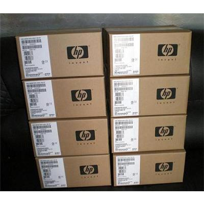 HP LaserJet M2727 Maintenance Kit