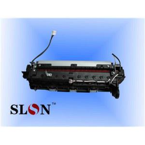 Samsung ML-4510ND Fuser Assembly