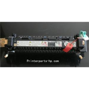 Xerox 4510N Fuser Assembly Xerox Phaser 4510N Fuser