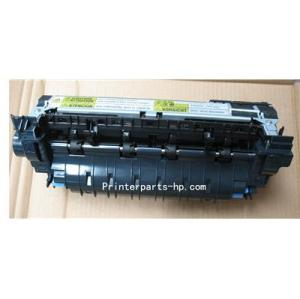 CE988-67902 HP LaserJet  M600 Fuser Assembly 220V