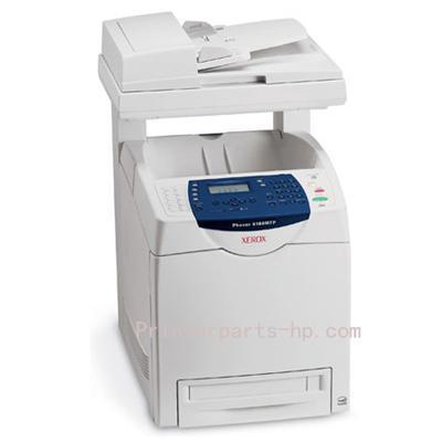 Xerox Phaser 6180MFP Fuser Unit