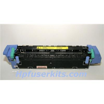 Q3985A HP Colour LaserJet 5550 Fuser Assembly