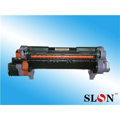 RM1-3146-060CN HP 4700 Fuser Assembly