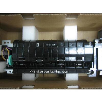 HP LaserJet 2410 2420 2430 Maintenance Kit