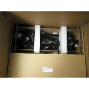 RM1-2087 HP Laserjet 1020 Fuser Assembly