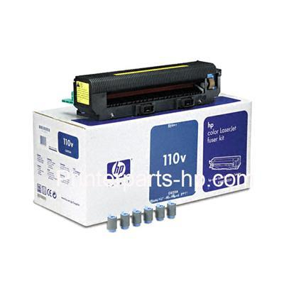 C4156A HP Laserjet 8500 Fuser Assembly