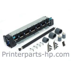 C4110-67914 HP LaserJet 5000 Maintenance Kit
