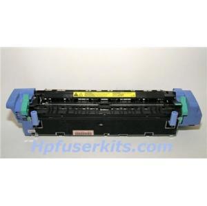 Q3984A HP LaserJet 5550 Fuser Kits