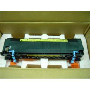 RG5-6533 HP Laserjet 8100 8150 Fuser Unit