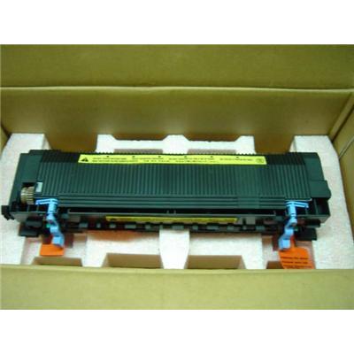 RG5-6533 HP Laserjet 8100 8150 Fuser Unit