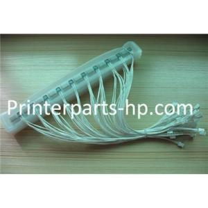 1404-001364 Samsung ML-3051 Fuser Thermistor