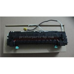 JC96-05491B Fuser Unit for Samsung CLP-310/315 CLX-3170/3175