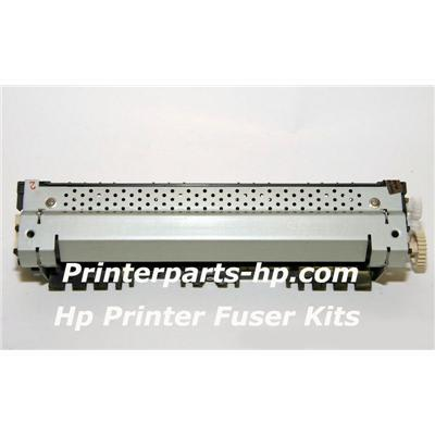 HP Laserjet 2100 Fuser Maintenance Kits