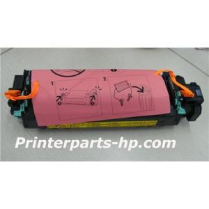 Xerox Phaser 4500 Fuser Assembly