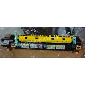 126K23651 DocuCentre II C3000 Xerox Fuser Unit 220V