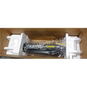 126K20498 Fuji Xerox DC2005 2055 2007 3005 3007 Fuser Unit