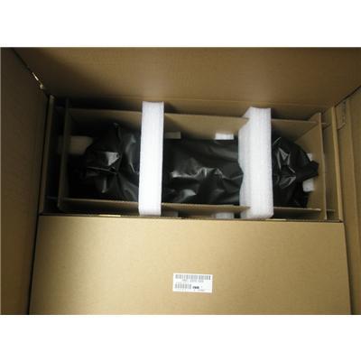 RM1-3717 HP LaserJet P3005 M3027 M3035 Fusing Assembly