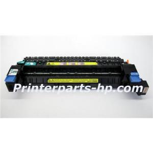CE978A HP Color LaserJet CP5525 Fuser Kit 220V