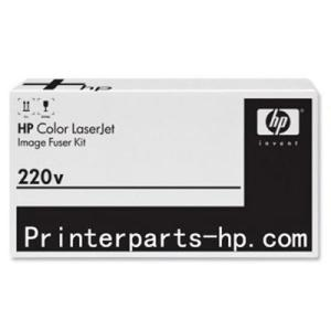 CF235-67907 HP LaserJet ENTERPRISE 700 M712DN Maintenance Kit