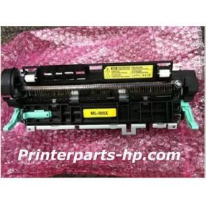 Samsung ML3051 Fuser Unit