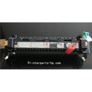 EL300708 Xerox C2255 Fuser Unit 220V