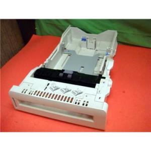 RM1-1693 HP Color Laserjet 4700 CP4005 Tray 2 Cassette