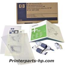 HP Digital Sender 9250C ADF Maintenance Kit