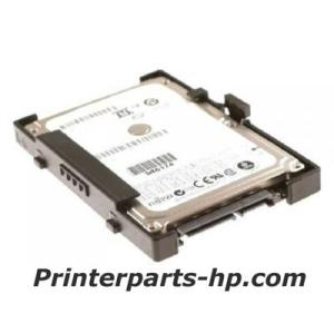 5851-3833 HP Digital Sender 9250C 40GB SATA Hard Drive