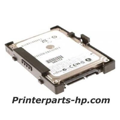 5851-3833 HP Digital Sender 9250C 40GB SATA Hard Drive