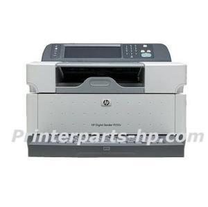 IR4044K275NR HP Digital Sender 9250c Scanner Control Board