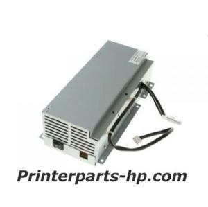 IR4044P525NR HP Digital Sender 9250c Power Supply Assembly