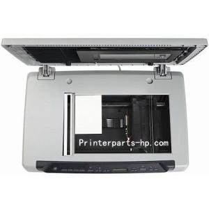 HP Scanjet 8300 Scanner Power Supply