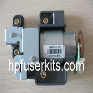 HP Scanjet N8420 Scanner Carriage Motor 065-0161-09