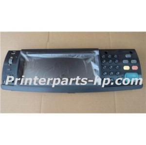 CB472-67905 HP 9250c Digital Sender Control Panel