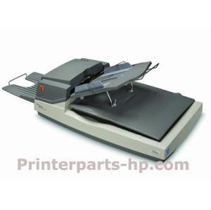 Kodak i65 Scanner ADF Pickup Roller