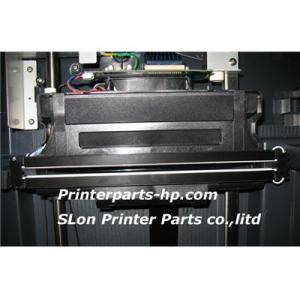 HP Scanjet 8350 Scanner Assembly