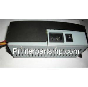 HP Scanjet N8420 Scanner Power Supply