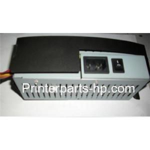 Hp Scanjet N8460 Power Supply