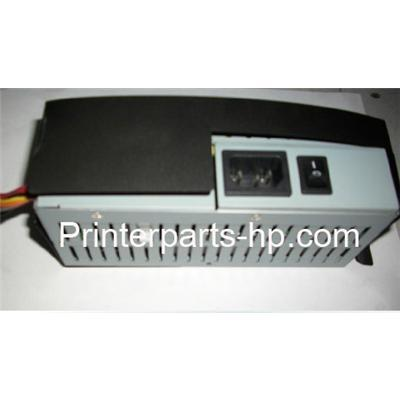 HP Scanjet 8390 Scanner Power Supply