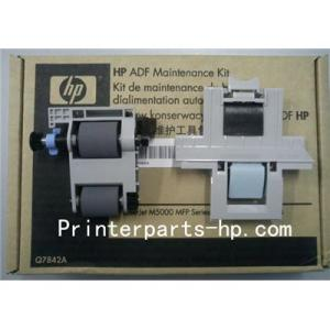HP Scanjet N8460 ADF Pick UP Roller
