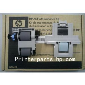 HP Scanjet N8420 ADF Pick UP Roller