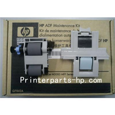 HP Scanjet N8460 ADF Pick UP Roller