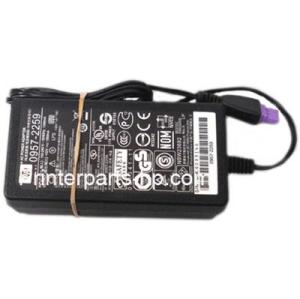 0957-2259 HP Scanjet Enterprise 7500 Scanner Power Supply